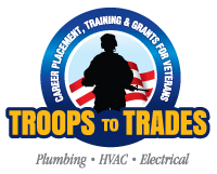 troops-to-trades-logo