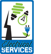 electrical_icon