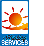 heating_icon